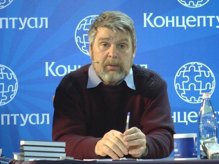 Мы здесь хозяева - Георгий Сидоров