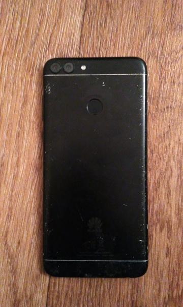 Huawei P Smart 3/32 ГБ