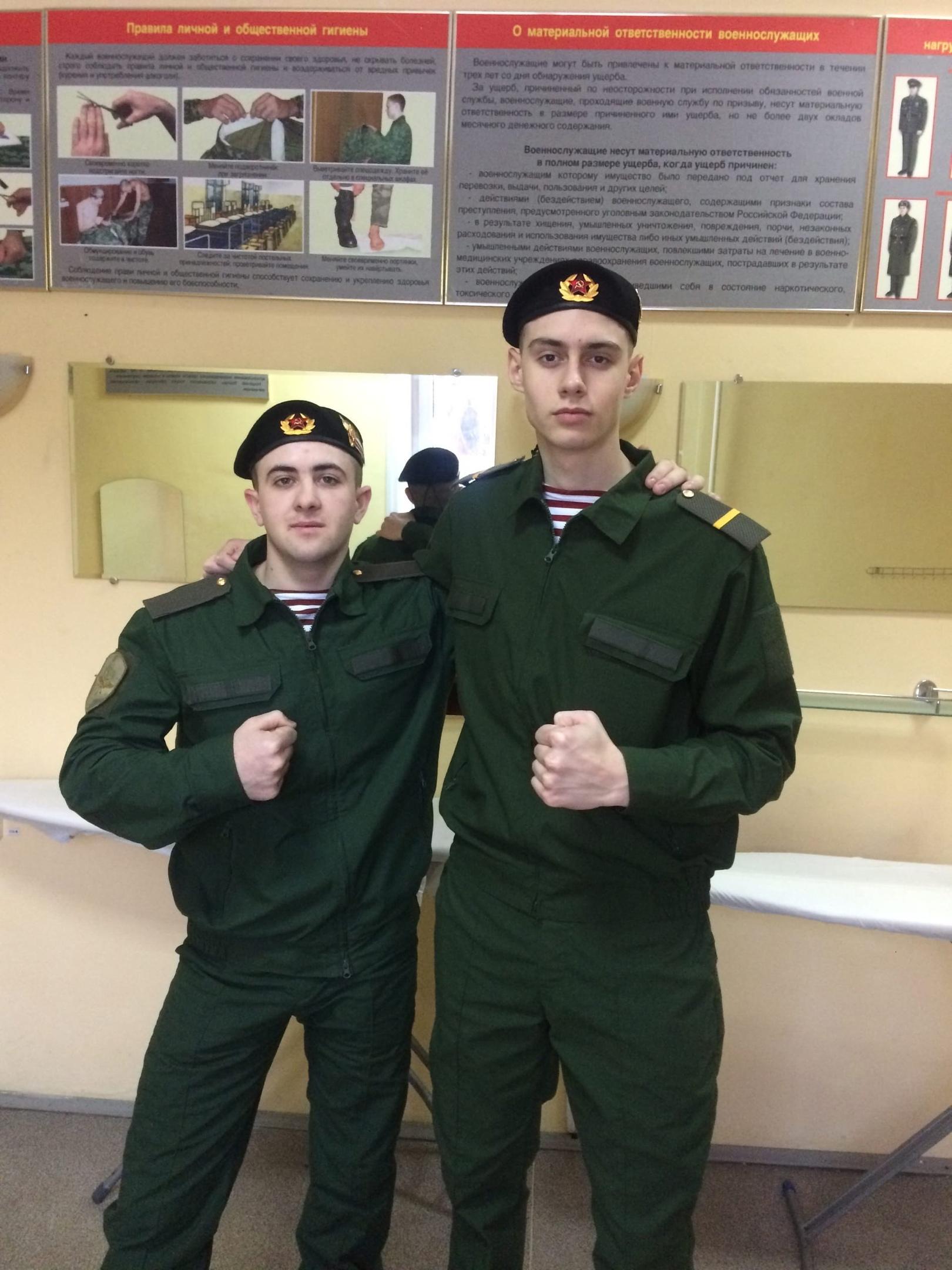 Александр, 19, Pospelikha Novaya