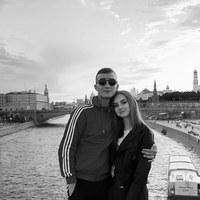 Фотография Владимира Шатрова ВКонтакте