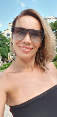 фото из альбома Ирины Богославцевой №16