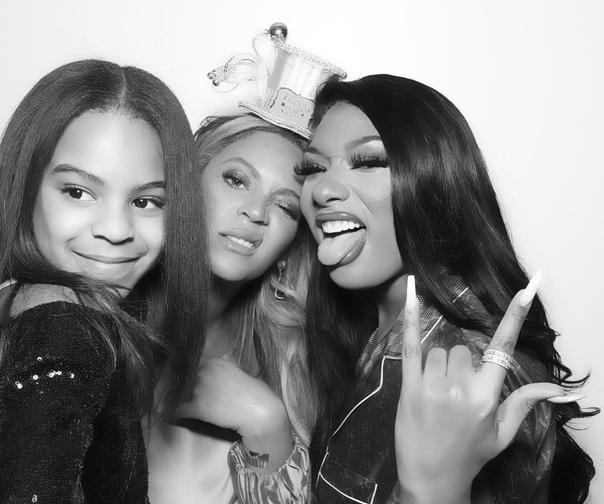 Grown itunes beyonce woman m4a Beyonce Alternate