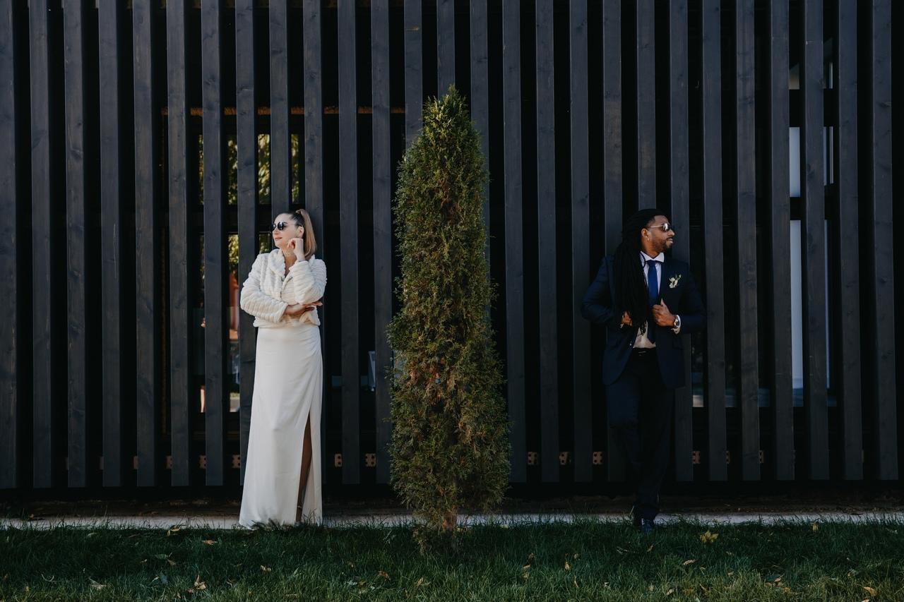 фото из альбома Андрея Ширкалина №13