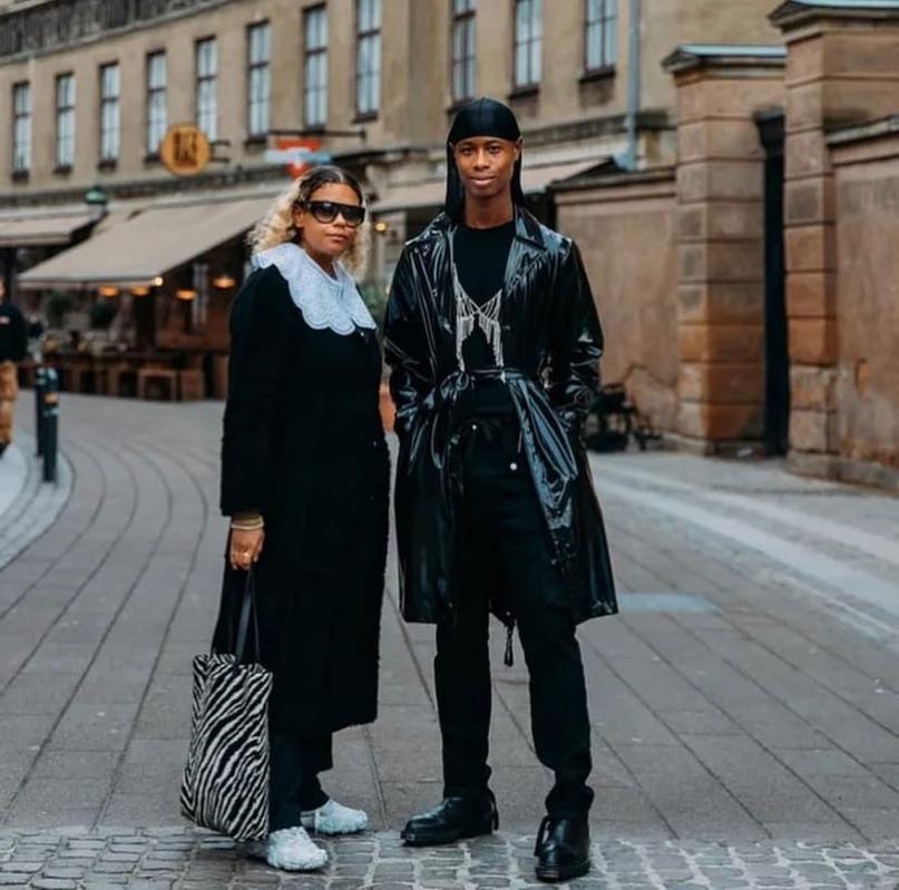 датская мода, изображение №3