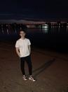 Личный фотоальбом Сашы Пигасова