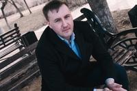 фото из альбома Александра Головина №16