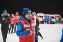 Категов Евгений   Пермь   45