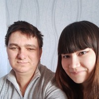 Тястов Дмитрий