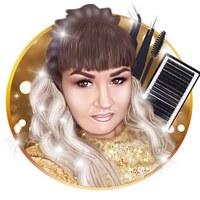 МаринаСинькова