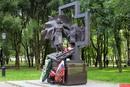 Сергей Столяров фотография #16