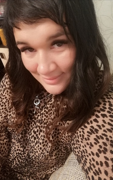 Ксения Прохорова, 32 года, Добрянка, Россия