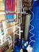 Монтаж системы очистки воды в СНТ Звёздочка, image #2