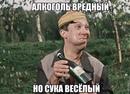 Фотоальбом Юрия Мурзика
