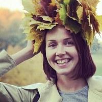 Фотография Екатерины Ульяновой