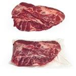 Шея свиная ≈ 2-3 кг.