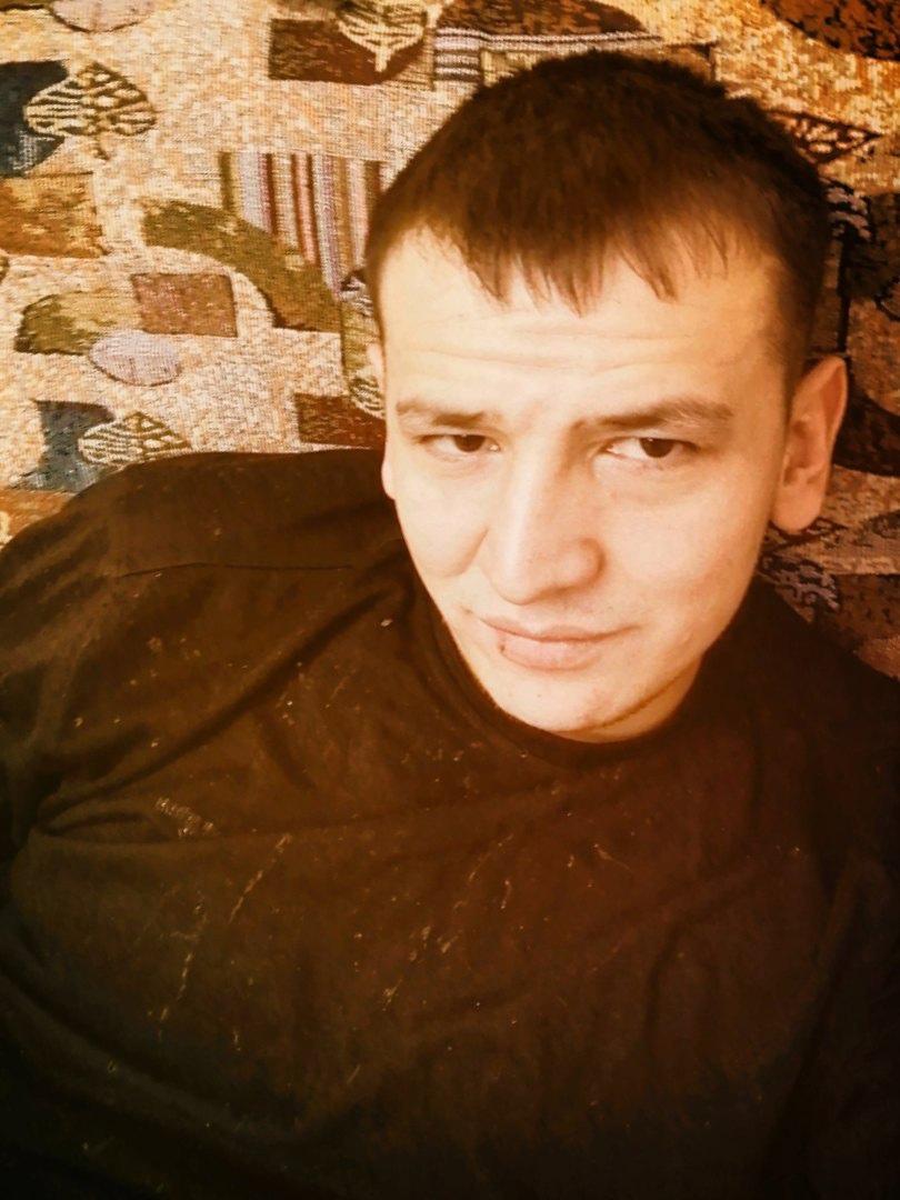 Давид, 27, Nefteyugansk
