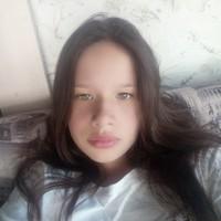 Ноздрина Ксения