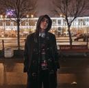 Персональный фотоальбом Олега Степанова