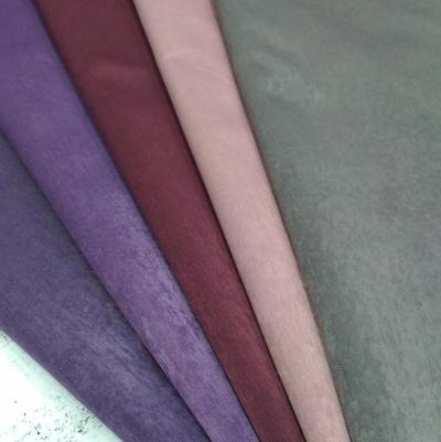 Ткань портьерная купить в волгограде купить декоративный шнур для натяжных потолков