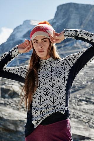 Друзья! На Урале резко похолодало, одевайтесь теплее!
