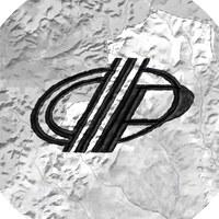 Логотип ФАКТУРА