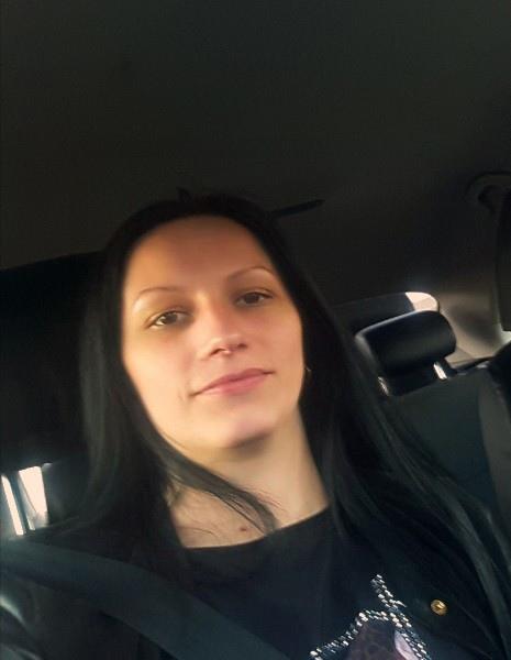 Натусик Натусиковна, 32 года, Санкт-Петербург, Россия