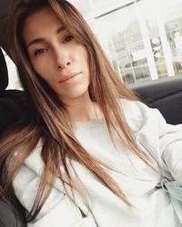 Юлия Генералова