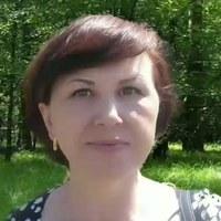 Екатерина Сергея