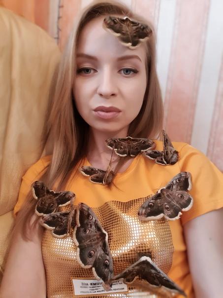 Лауритта Суворова