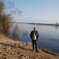 Фотография профиля Виктора Боброва ВКонтакте
