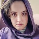 Злата Николаева фотография #22