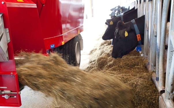 В Ивановской области сельхозработник умер во время...
