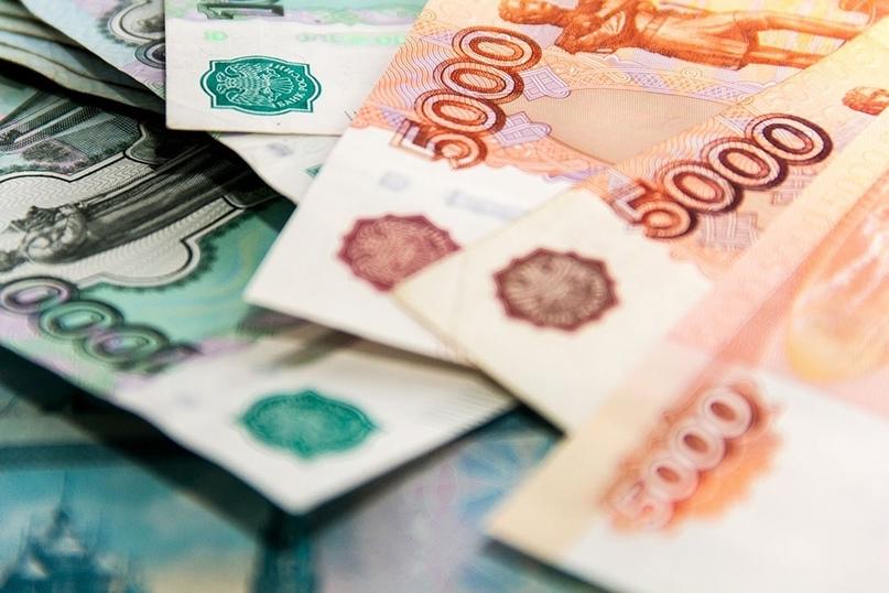 В Магнитогорске – почти 52 тыс. рублей!  В КСП рассказали о росте зарплат в муниципалитетах Южного... [читать продолжение]