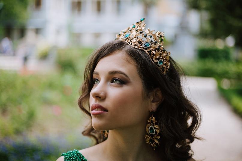 Индивидуальная фотосессия в Массандре - Фотограф MaryVish.ru