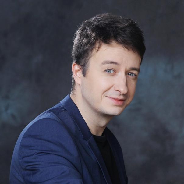 """Смотрите прямо сейчас в прямом эфире Кубань24 программу """"Через край"""" с участием главного режиссёра..."""