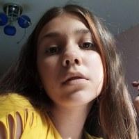 АлександраБезухова