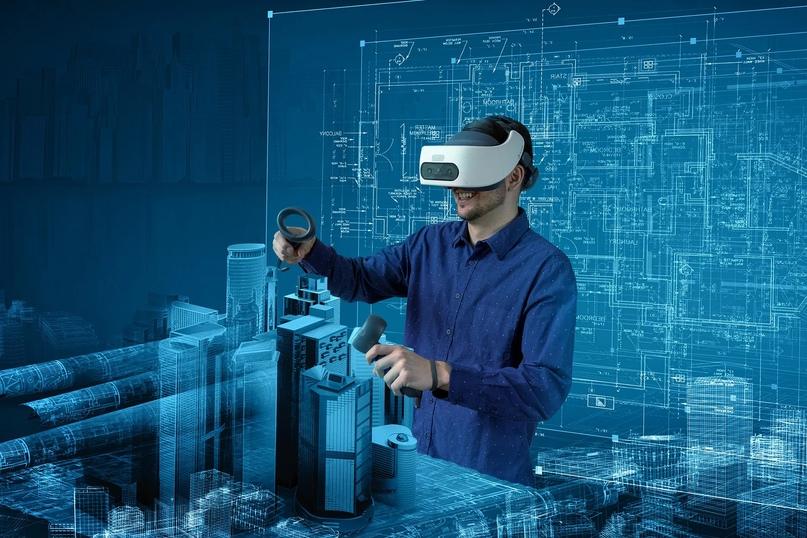 Перспективные профессии будущего – ТОП-10, изображение №1