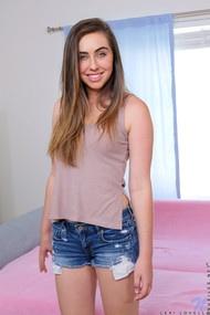 Lexi Lovell
