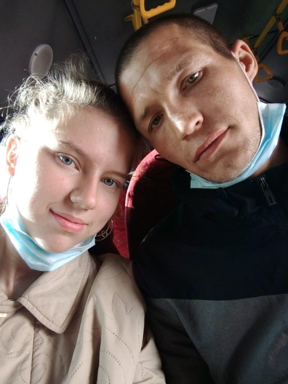 Фёдор, 30, Karaganda