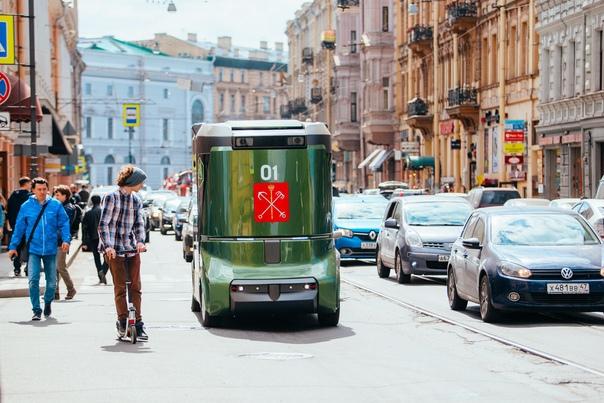 ЧУДО-МАШИНА  Matrёshka на III параде Ретротехники в С.-Петербурге. Фото Евгения Рудницкого 2017 г.