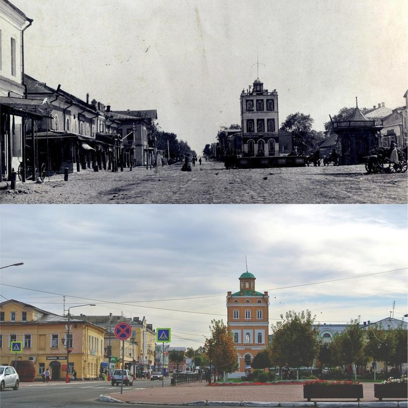 1901-1902/2020 гг., Муром