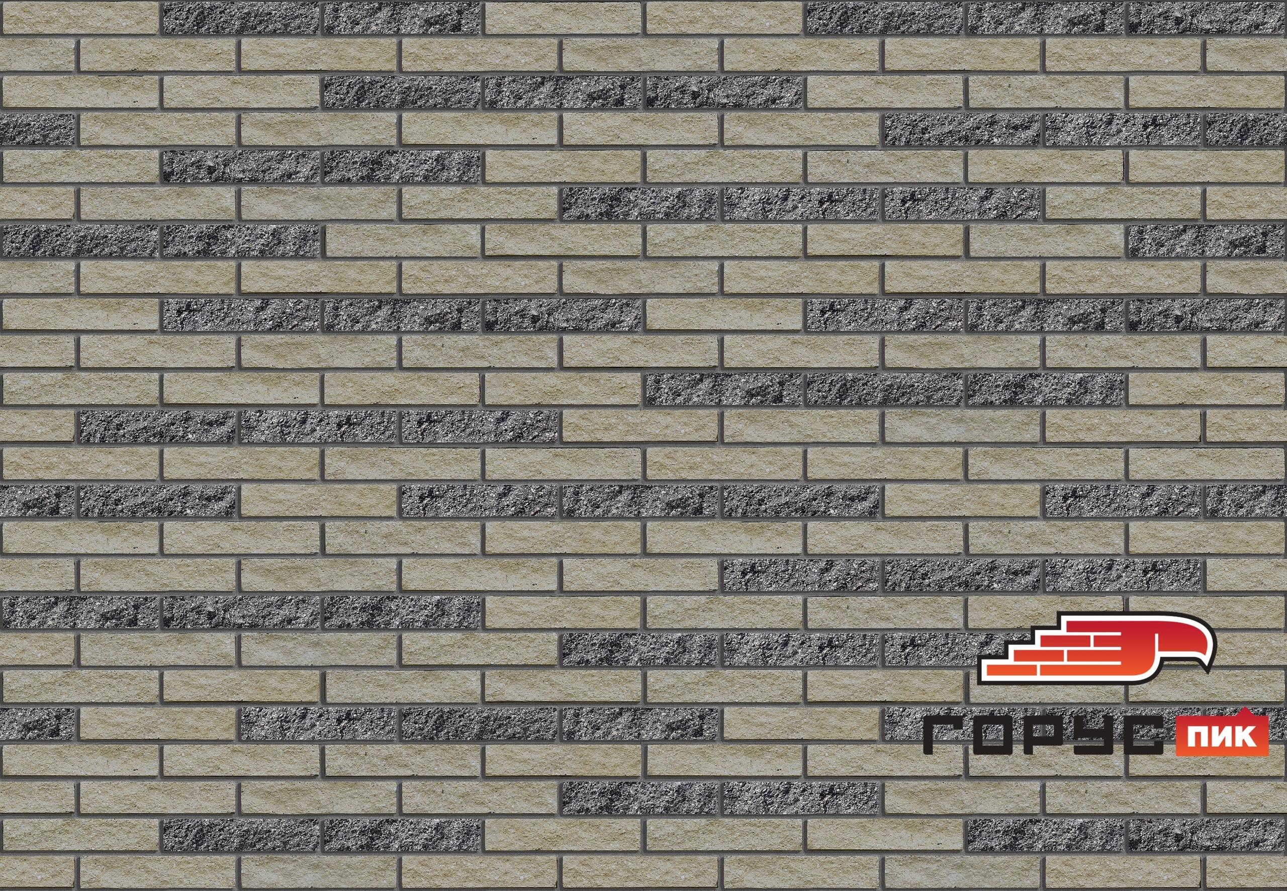 Если Вам кажется то, что мы не можем предложить Вам ничего кроме однотонных фасадов и фасадов с применением разного рода баварских кладок, то спешим Вас порадовать вариантами кладок с не совсем обычным рисунком.