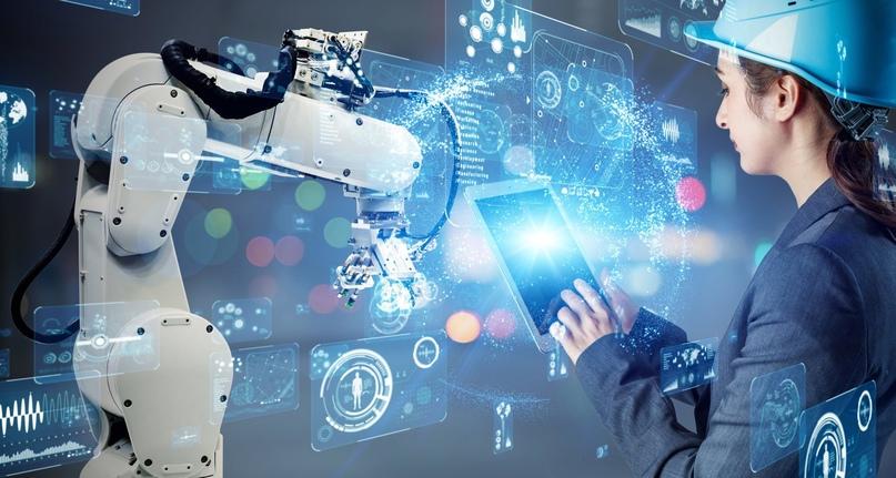 Перспективные профессии будущего – ТОП-10, изображение №4