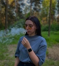 Мэрис Маша | Санкт-Петербург | 16
