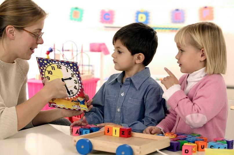 Развитие произвольного внимания у детей, изображение №2