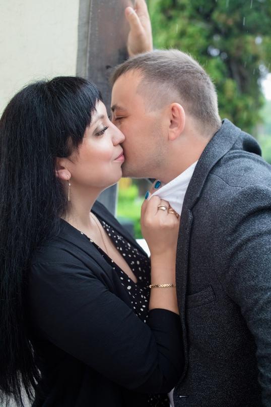 Love Story фотосессия в Новом Афоне - Фотограф MaryVish.ru
