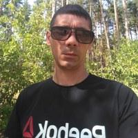 Алексей Самарский
