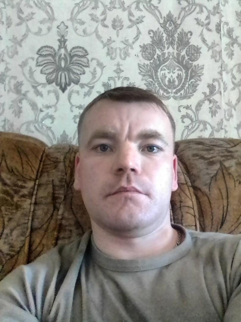 Алексей, 28, Kez