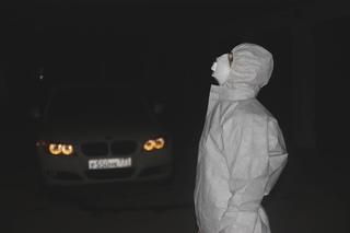 Денис Лирик фотография #5
