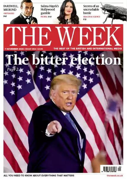 the.week.uk.07.november.2020